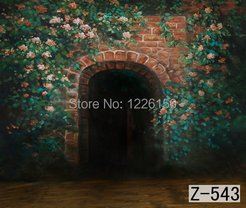 10*10ft Hand Painted Scenic cloth Backdrop,fundos photography z-543,photo photographie studio,muslin photography backdrops 5ft 7ft hand painted fantasy cloth backdrop fundos photographyff6607 muslin photography backdrops photo backdrop for studio
