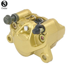 Best price Motorcycle Brake Rear Caliper For Aprilia RSV 1000 00-03 RSV 1000R 00-08 1000R FACTORY 10-11 APRC 13-14 APRC ABS 13-16 RF 15-16