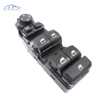 NEW Window Switch left or right For BMW F45 F46 X5 X5M X6 61319362116