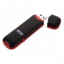 Разблокированный huawei E1692 HSDPA USB 3g 900/2100 МГц
