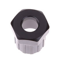 B2 Bike Bicycle Cassette Flywheel Lockring Remover