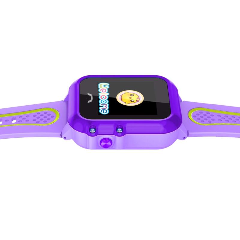 Children-Watch-Waterproof-GPS-Swim-Phone-Smart-Watches-Baby-SOS-Call-Location-Device-Tracker-Kids-Safe