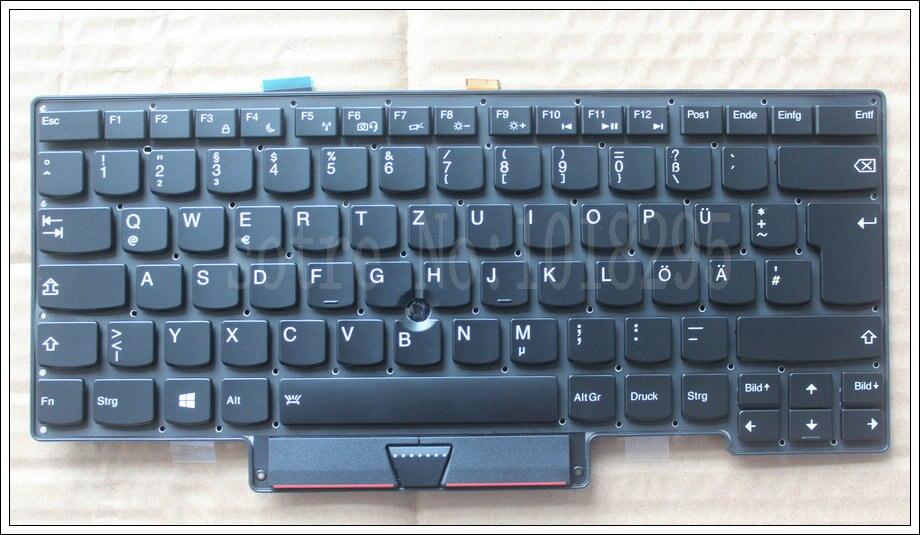Скачать на компьютер немецкую клавиатуру
