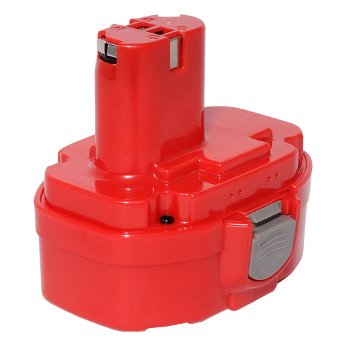 power tool battery for Makit 18vA 1300mAh,1822/1834/192829-9/192827-3/193159-1/1823/193140-2/193102-0/192826-5/ PA18