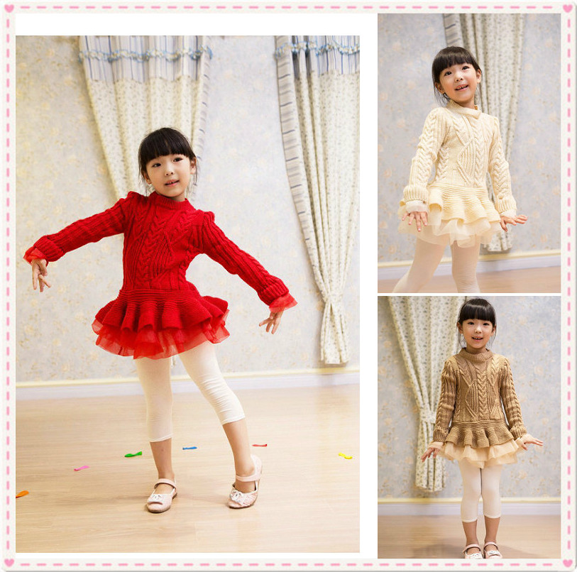 girl dress_meitu_7
