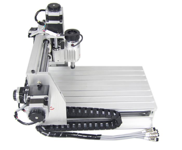 CNC 3020 DQ (10)