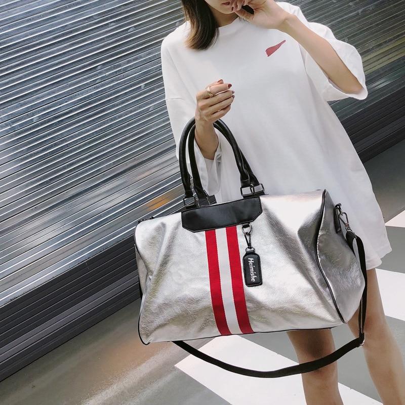 Спортивная сумка | Aliexpress