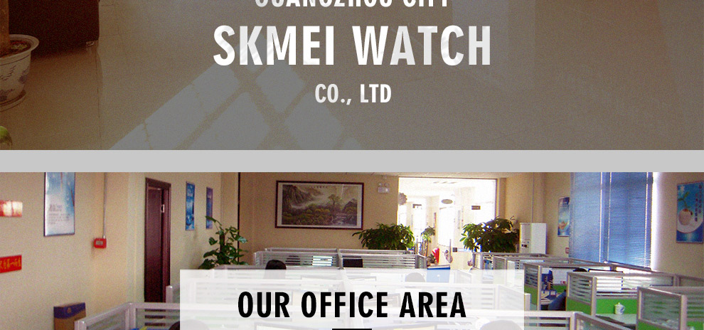 SKMEI Men Smart Watch Pedometer SKMEI Men Smart Watch Pedometer HTB1nHvzRpXXXXX0XXXXq6xXFXXXf