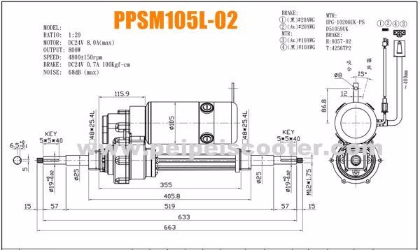 PPSM105L-02