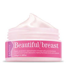 Эфирные масла для увеличения груди крем большой бюста увеличение