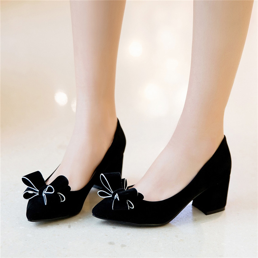 44 41 De Mariage 46 Chaussures Taille rouge Stiletto 47 kaki Plus Femmes 40 45 43 Hauts Talons 42 Noir Pompes Chaton La Haute À Femme 33 Parti RvBTBn