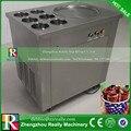 Машина для приготовления жареного мороженого  машина для приготовления жареного мороженого и сковороды  устройство для приготовления моло...