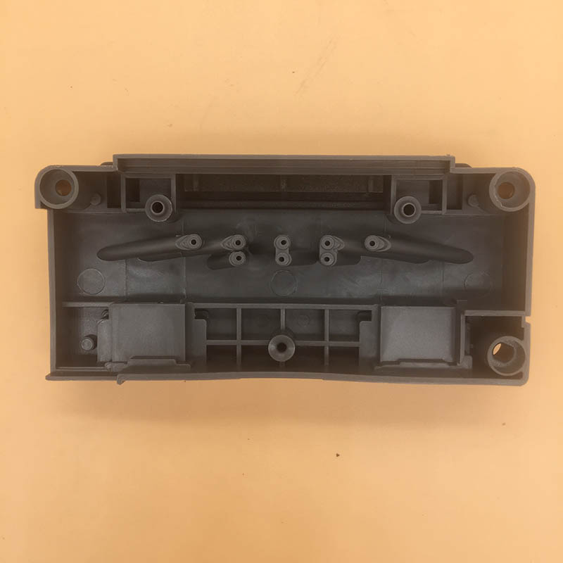dx5 printhead cover7