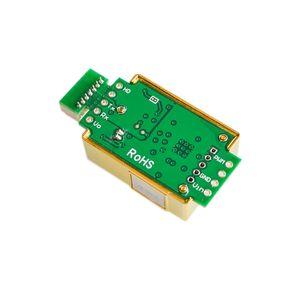 Image 3 - MH Z19 infrared co2 sensor for co2 monitor MH Z19B Infrared Carbon Dioxide co2 gas Sensor 0 5000ppm