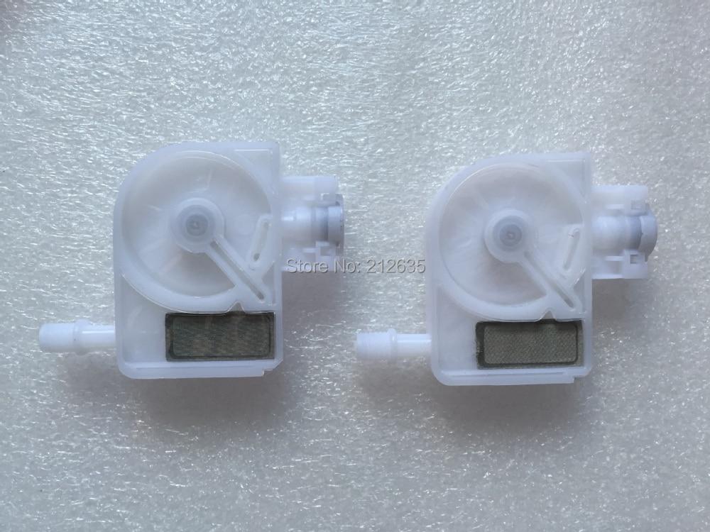 Smorzatore di inchiostro 20pcs per serranda Epson stylus pro - Elettronica per ufficio