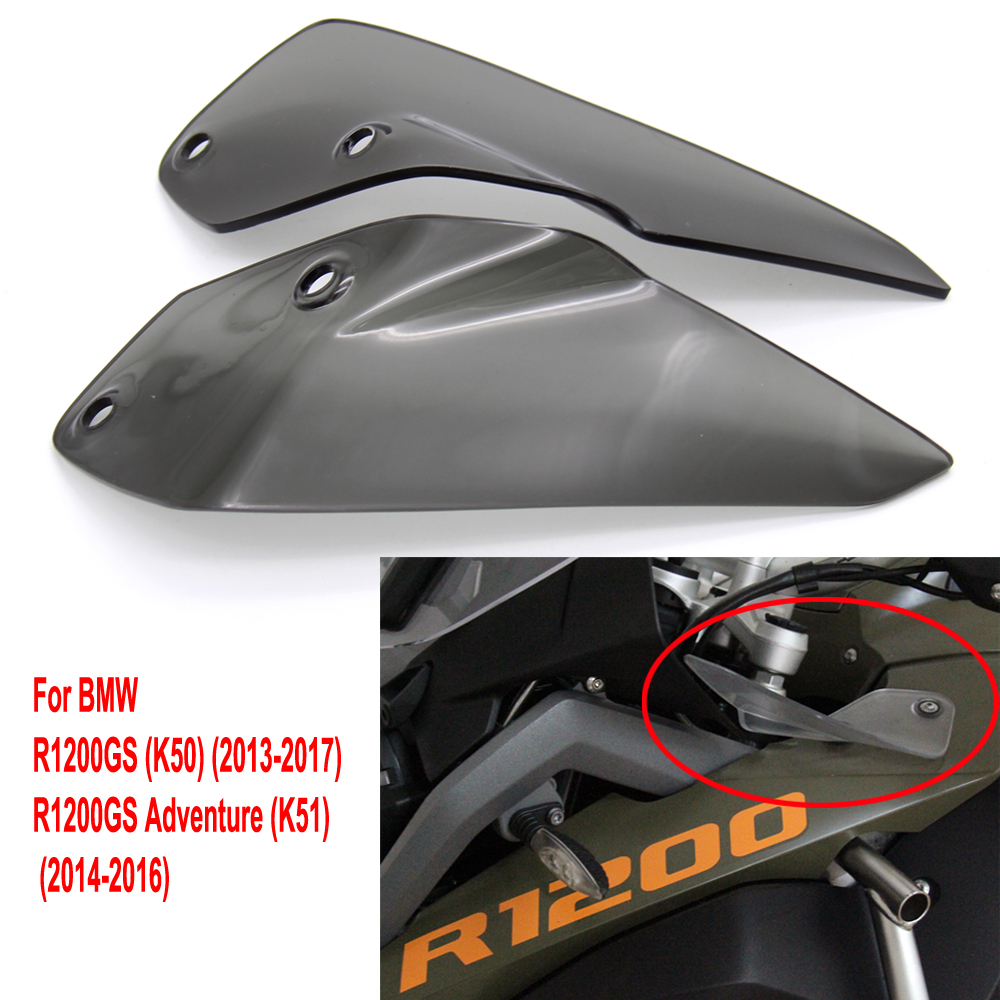 Windshield Clear Windscreen Wind Deflector Screen for BMW R1200GS Adventure K51 2014 2015 2016 2017 R1200 GS R 1200GS R 1200 GSWindshield Clear Windscreen Wind Deflector Screen for BMW R1200GS Adventure K51 2014 2015 2016 2017 R1200 GS R 1200GS R 1200 GS