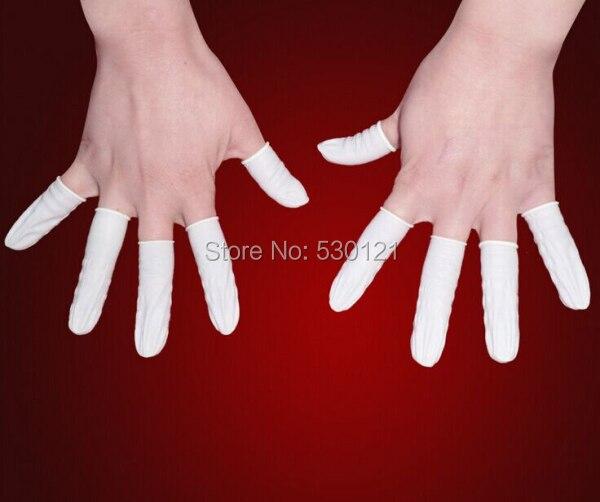 Handauflagen Verantwortlich Kostenloser Versand Nail Schönheit Anti Uv Handschuh Nagel Maniküre Handschuhe Einweg Berufssalongebrauch Nail Art Werkzeug Kit Für Nägel Werkzeuge & Zubehör