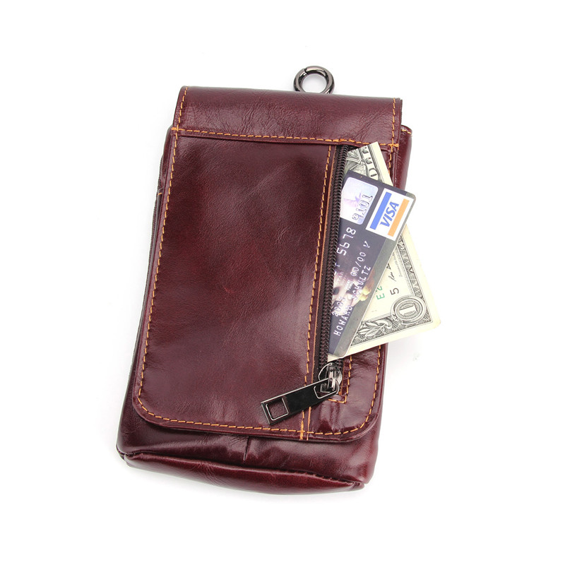 iphone 7 phone bag case7