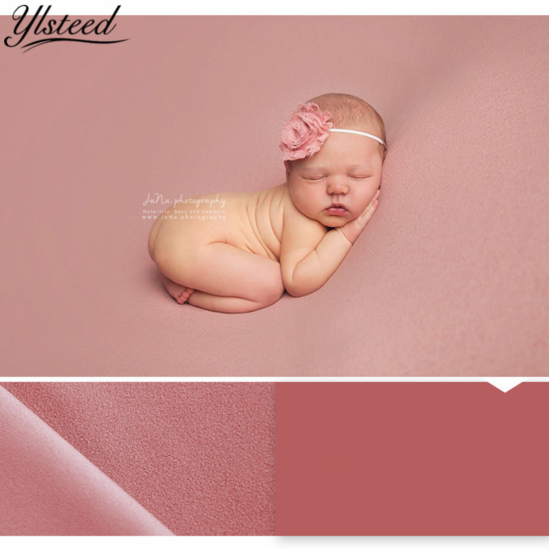 160*135cm Newborn Photography Backdrops Baby Photo Background Posing Blanket Photo Studio Shooting Backdrop Infant Shooting Prop игровой набор peppa pig пеппа и друзья