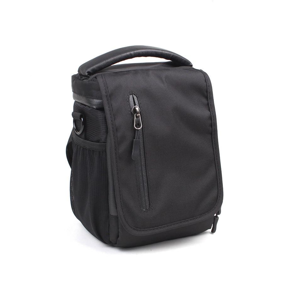 ФОТО 2017MAVIC PRO Single Shoulder Bag Drone Body Battery Controller Handbag Waist Bag for DJI MAVIC PRO