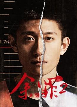 《余罪 第二季》2016年中国大陆剧情,犯罪电视剧在线观看