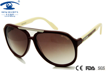 Original Package Handmade Sunglasses Designer Men Unisex Gafas de sol UV400 Protection oculos de sol feminino