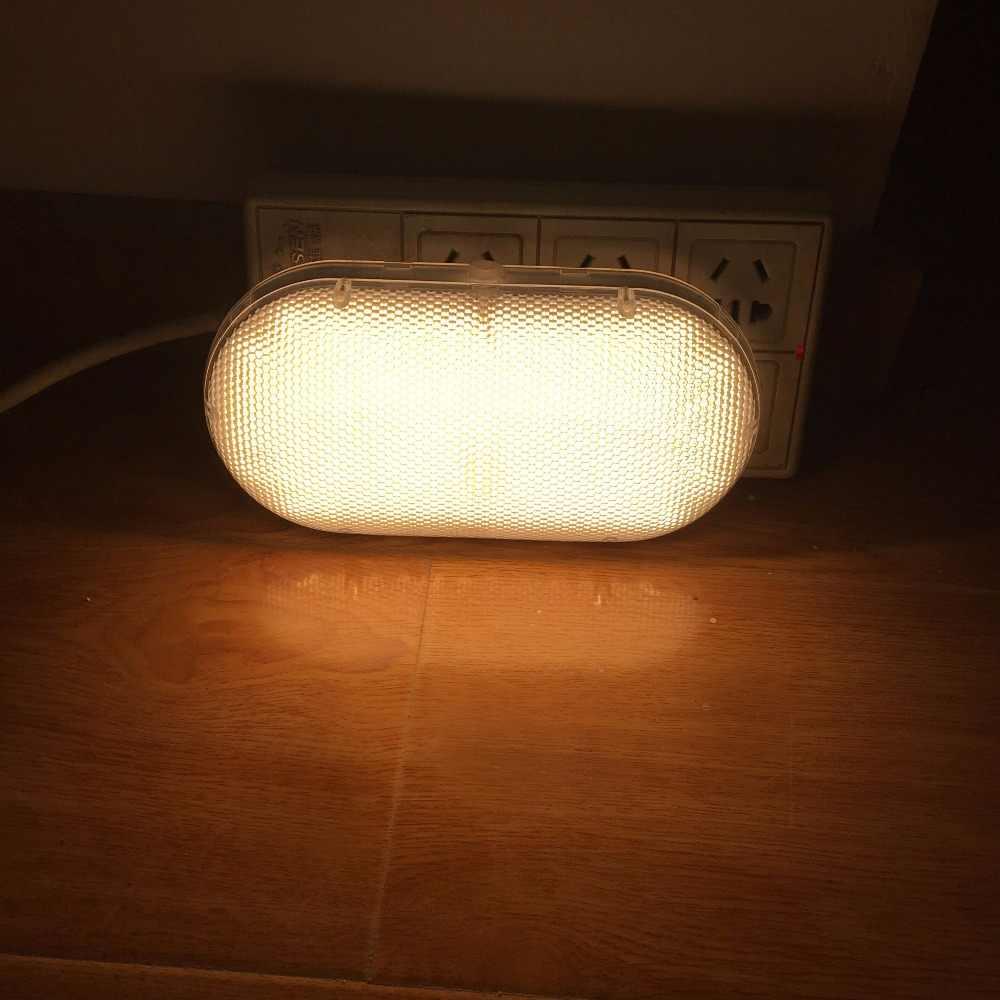 Современный светодиодный настенный светильник 240 В 220 В 1800LM 20 Вт Ретро настенный светильник Кантри Стиль Бра Лампа для спальни дома освещение для ванной светильник