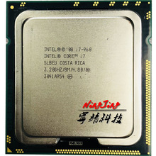 Intel Xeon X5492 3.4GHz/12MB/1600MHz/Quad Core Server LGA 771 CPU/SLBBD test 100%