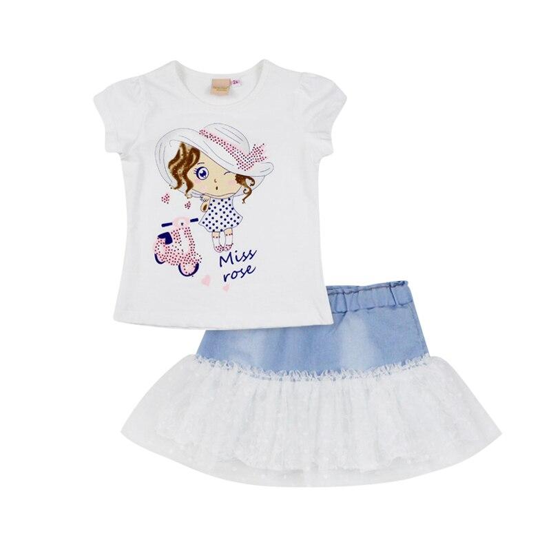 2017-fashion-domeiland-summer-children-clothing-sets-girl-Denim-short-vest-jackets-cotton-kids-cartoon-tops-skirt-suits-clothes-3