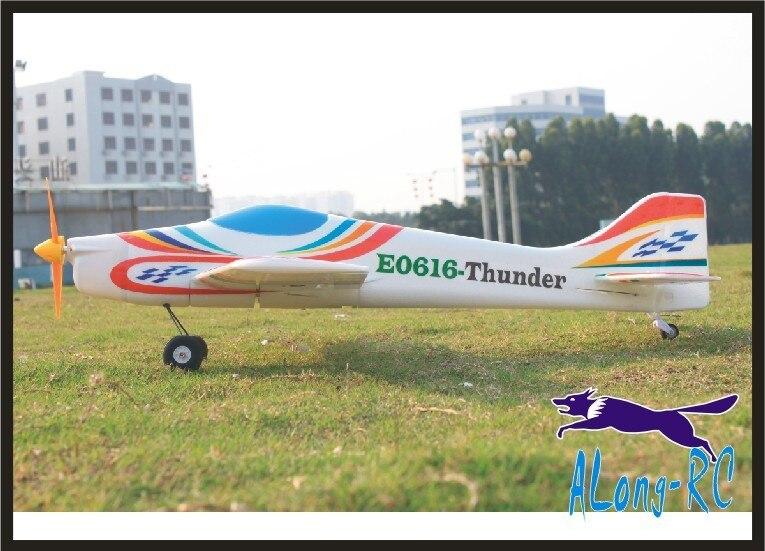 EPO avión/3D F3A RC avión/modelo de RC HOBBY Juguete/venta caliente/Avión RC (kit o PNP set)