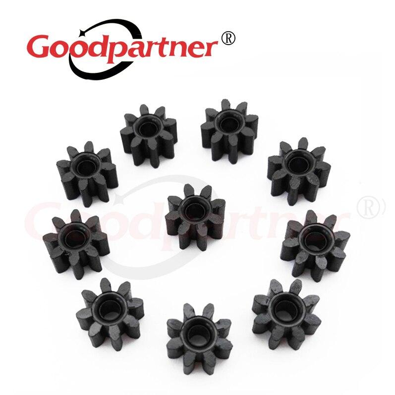 5X роллер для подачи бумаги 8T для HP 920 6000 6500 6500A 7000 7500 7500A B010 B010a B010b B109 B109a B109c B109q