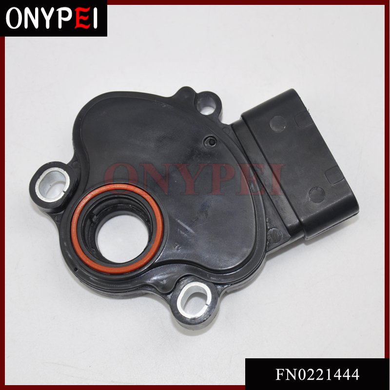 Automobiles Sensors Oem Auto Matic Transmission Range Inhibitor Neutral Safety Switch Oem Fn02-21-444 Fits For Mazda 2 3 5 6 K-m