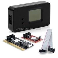 Desktop Del Computer Portatile di Debug DiagnosticPCI/Mini PCI-E/LPC/PCI/Mini Test POST Card # H029 #
