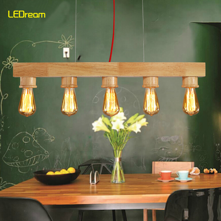 Designer creative personality droplight cafe restaurant bar contemporary and contracted solid wood bedroom art chandelier hand knitting cany art chimney droplight contracted and contemporary dining room creative personality study cafe droplight