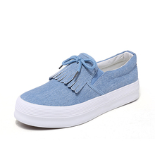 Luxury Brand Men Casual Shoes 2016 New Arrival Solid Flats Canvas Shoes Fashion Cheep Mens N Shoes Tenis Feminino Esportivo