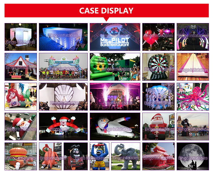 Inflatable-photo-booth-Bingoinflatables_01
