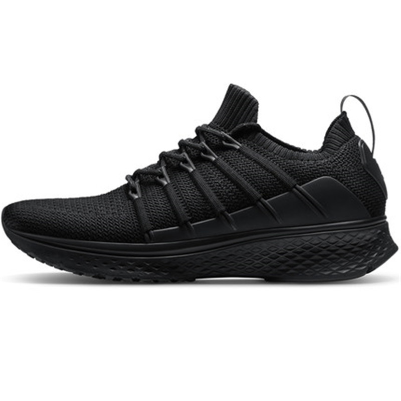 Sports running mens shoes net surface breathable portable sports non-slip wear sneakers man shoesSports running mens shoes net surface breathable portable sports non-slip wear sneakers man shoes