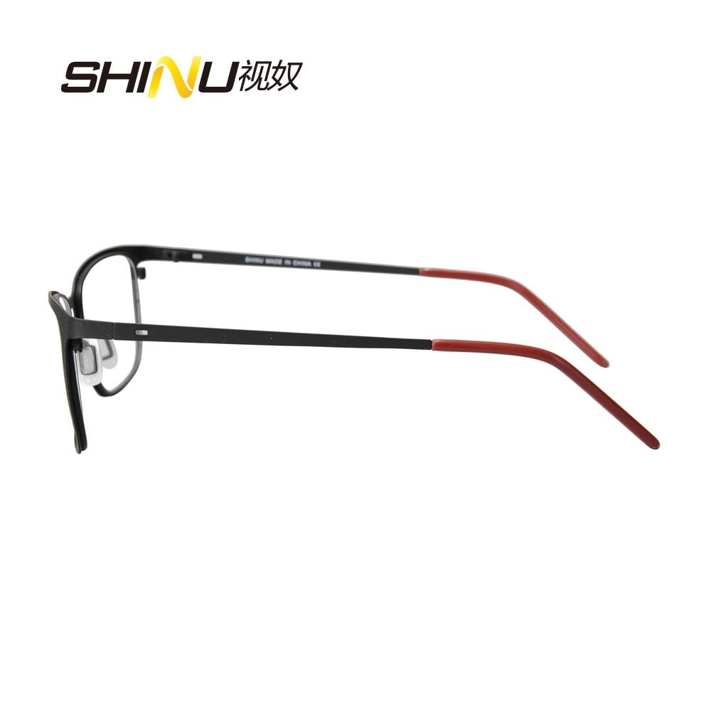 profiter de gros rabais mode de vente chaude vente en ligne Haut de gamme en caoutchouc peinture lunettes Prescription monture optique  de lunettes femmes nouvelle marque de mode Designer lunettes de vue ...