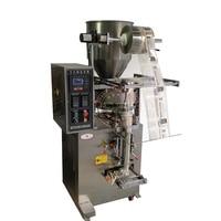 sachet filling machine filling machine granular materials filler automatic tea bagging machine electrical 2-50g