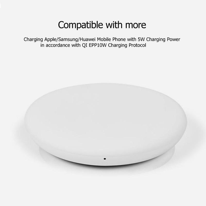 2S Qi Charger Fast 6