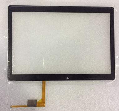 Witblue New touch screen For  10.1 Tablet DP101213-F2 Touch panel Digitizer Glass Sensor Replacement Free Shipping witblue new for 10 1 dexp ursus kx350 tablet touch screen panel digitizer glass sensor replacement free shipping