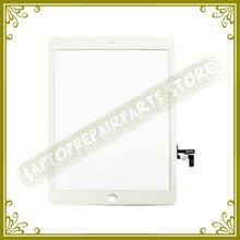 New Original A1474 A1475 A1476 For Ipad Air For Ipad 5 Touch Screen Digitizer Front Glass Panel Replacement