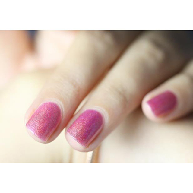 Zation Neon Pigment Glitter Sticker Shining Gel Nail Polish Base and Top Needed Nails Painting Manicure Decorations Gel Varnish