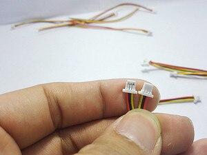 Image 5 - 폴리머 리튬 배터리 582535 3.7 v, 602535 062535 도매 ce fcc rohs msds 품질 인증을 사용자 정의 할 수 있습니다