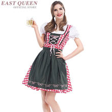 4056f108eca79 18th century dress costume mid century modern dress cosplay renaissance  medieval dress medieval costume clothing DD1295