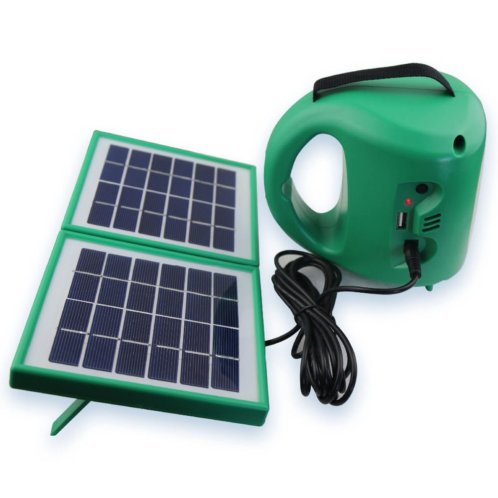 Body Sensor LED Solar Panel Lights Waterproof Outdoor Indoor Lamp Chargeable Tent Camping Emergency Energy Saving Garland Decor