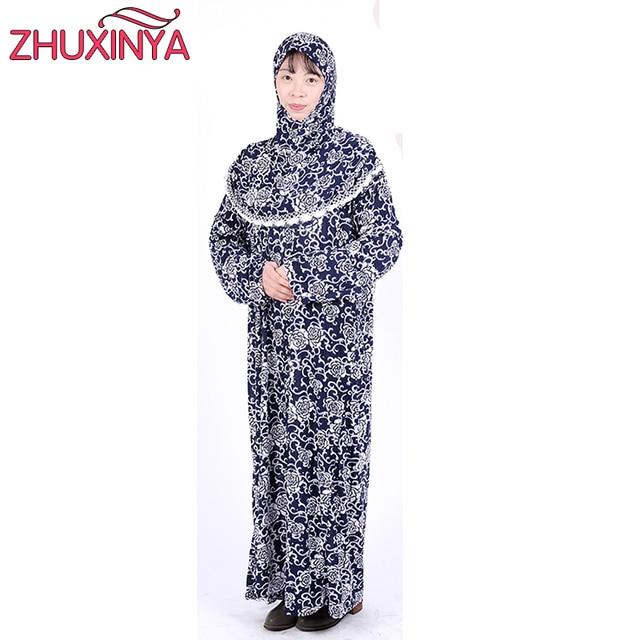 10 Colors World Apparel Muslim Fashion maxi Abaya Dress For Women Long sleeve lace Islamic Clothing