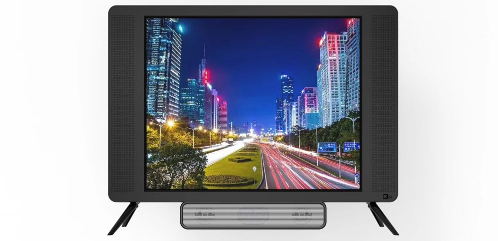 Hot-selling Led Smart 19.5 21.5 23.6 27 32 39 43 Inch Full Hd Tv 1080p With Android Smart Led TV Television
