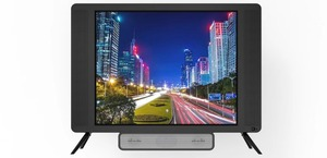 Hot-selling led tv set 17 inch 4:3 led TV television