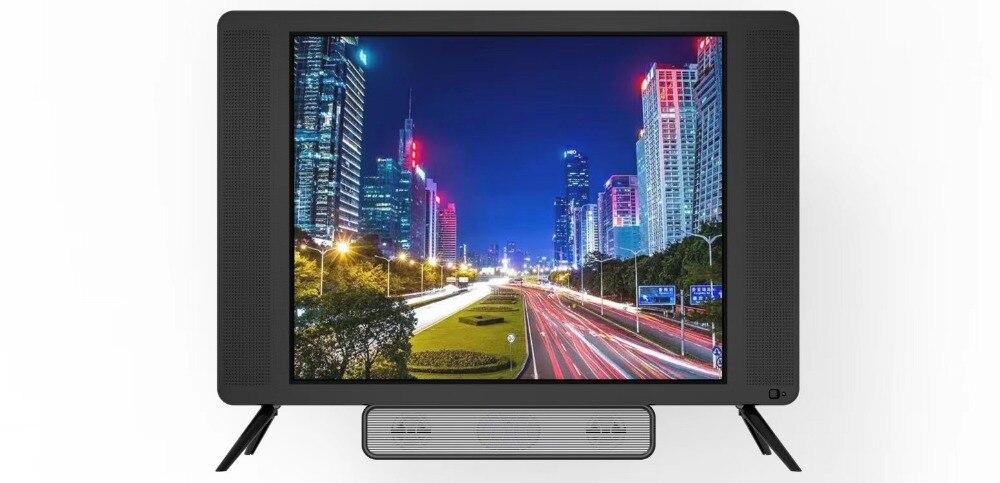 Hot-vente led smart 19.5 21.5 23.6 27 32 39 43 pouces full hd tv 1080 p avec android smart tv led télévision
